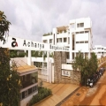 Acharya B School