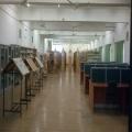 Monad University Architecture & Planning