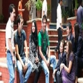 Reva University Bangalore