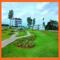 Sapthagiri College Engineering