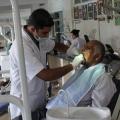 Ramaiah Dental