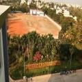 EWSA Campus