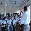 Krishna Kanta Handiqui State Open University Distance Lerning