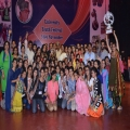 Chaudhary Devilal University