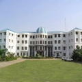 Amritsar College of Engineering