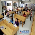 Amritsar College of Engineering