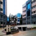 MSEC Bangalore