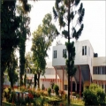 MKP College