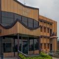 DLS College