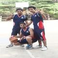 AIMS Sports