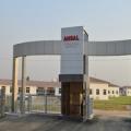Ansal engineering