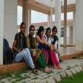 Ansal Management