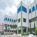 Al Ameen College