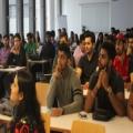 IILM Distance MBA