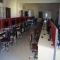 D Y Patil School Of Management