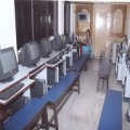 BIT -Bengal Institute of Technology