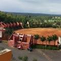 EWIT Bangalore