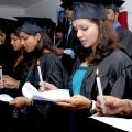 IIBS Graduation Day