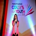 IIBS Youth Cultural Program