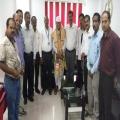 Berhampur University Distance MBA