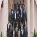 Pondicherry University Distance MBA