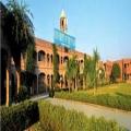 Panjab University Distance Learning