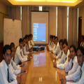 Govindam Business School Executive MBA