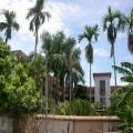 Burdwan University