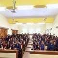 Balaji Institute of Modern Management