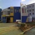Aditya Institute
