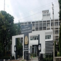 Mahadevappa Rampure Medical College