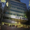 MGM Institute of Health Sciences,Mumbai
