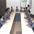 PGP B-School