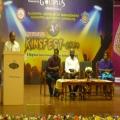AIM kinsfest