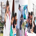 JaganNath University Distance MBA
