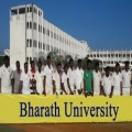 Bharath Institute