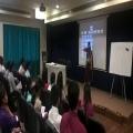 AIMS Mumbai - Atharva