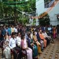 Goenka College