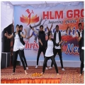 HLM Group