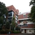 Bharati University