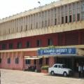 Berhampur University