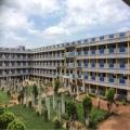VSM College
