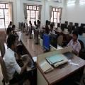 SDM College