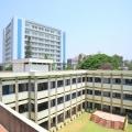Christ Bangalore - CUIM