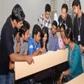 Reva Group of Educational Institutions