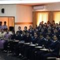 RVIM Bangalore - RV