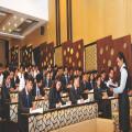 Chitkara MBA