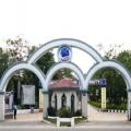 BS Abdur Rahman