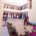 Banasthali University