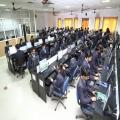 INMANTEC Institute Lab